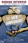 Dodge-Men-of-Tomorrow-11x17-lg