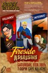 Fireside-Assassins-LargePos