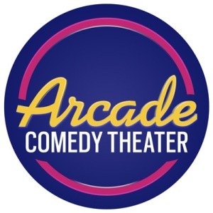 Arcade Comedy Theater